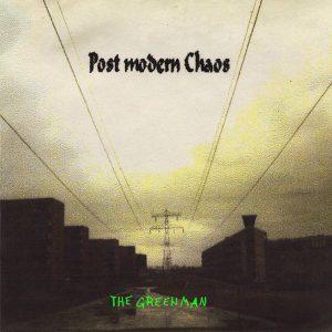 Post modern chaos