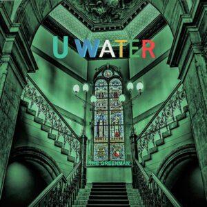 U Water